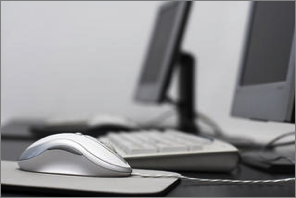IGCSE ICT - Practical Advice | IGCSE ICT