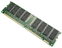 What does ram mean in computer terms