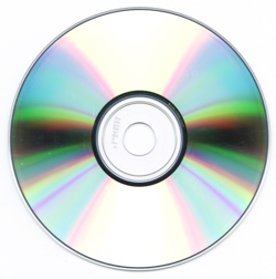 optical disc storage computer As for all data storage systems, optical disk systems are optical storage r&d typically in standard sequential computer architecture there are.