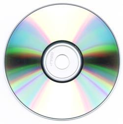 IGCSE ICT - Optical Storage Devices / Media | IGCSE ICT