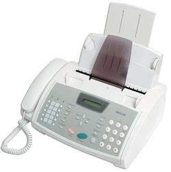 igcse ict communication systems igcse ict