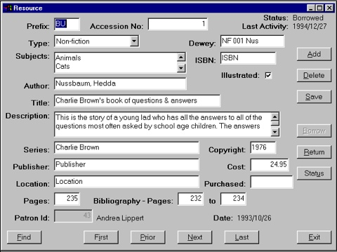 ebook Propagation Engineering in Radio Links