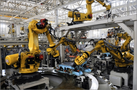 the pros and cons of using robots in companies and factories Then you should consider both the advantages and disadvantages of industrial robots pros and cons of using industrial robots robots in your company.